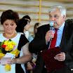 2014-06-25 - zakończenie roku szkolnego dzieci z Przedszkola nr 8 w Staszowie