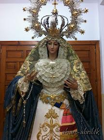 victoria-jaen-besamanos-natividad-2013-alvaro-abril-(13).jpg