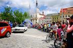 Jihlavská 24 2013  025.jpg