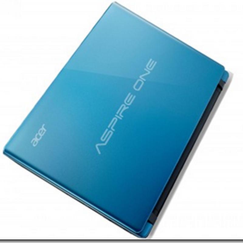 Acer Aspire One 756 Review Spesifikasi Harga Laptop