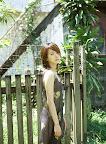 umemiya_masako_21lb.jpg