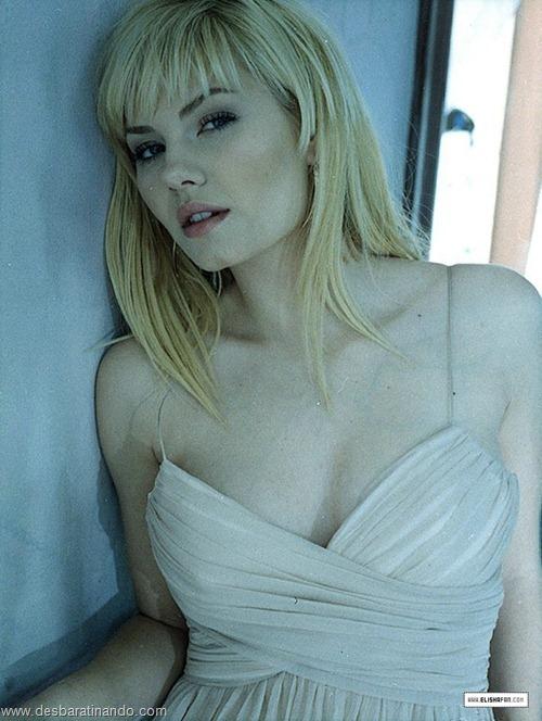 Elisha Cuthbert linda sensual sexy sedutora hot pictures desbaratinando (49)