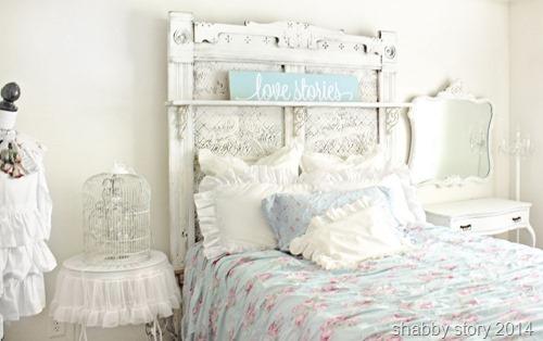master-bed2-shabby story