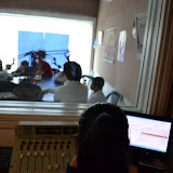 HORA LIBRE en el Barrio - FM RIACHUELO - 30 de agosto (39).JPG