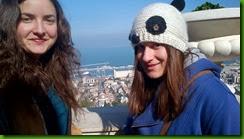 abigail haifa (16)