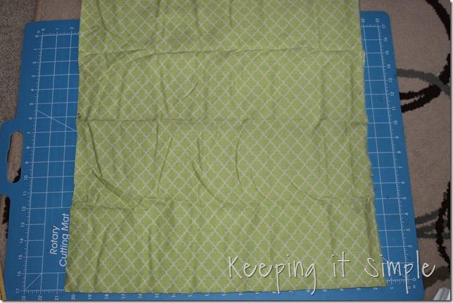 gathered pillow (2)