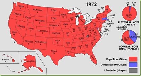 1972_Electoral_Map