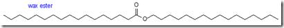 Figure01