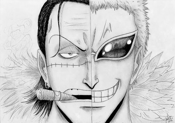 Doflamingo-x-Crocodile-doflamingo-x-crocodile-33631979-1024-720
