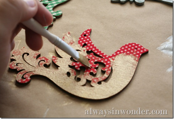 painted_glitter_ornaments (6)