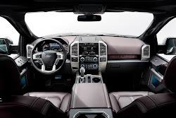 Ford-F-150-20%25255B2%25255D.jpg