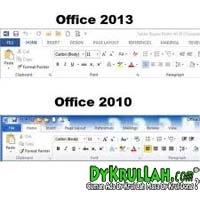 [DownloadMsOffice20136.jpg]