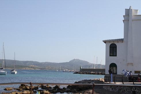 Menorca 2013 046