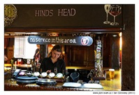 hinds_bar