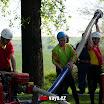 2012-05-05 okrsek holasovice 044.jpg