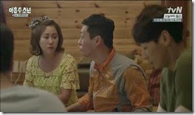 Plus.Nine.Boys.E03.mp4_003138869_thumb[1]