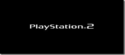 BIOS_PlayStation_2