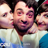 2014-03-08-Post-Carnaval-torello-moscou-317