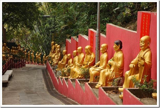 10000-buddhas-monastery-2[2]