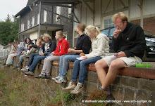 2009-08_Jugendwallfahrt_003.JPG
