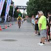 KeszthelyiKilometerekgyereverseny153.JPG