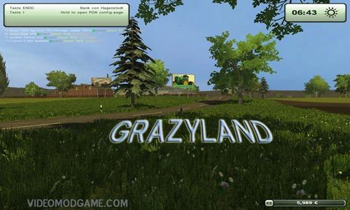 grazyland-fs2013-mod