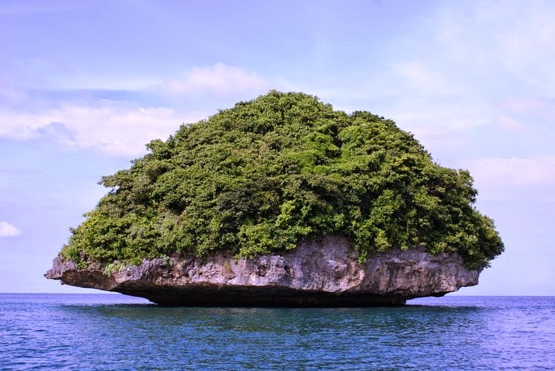 hundred-island-national-park-philippines-3