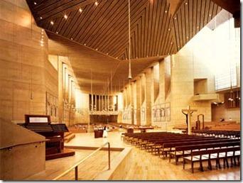LA_Cathedral