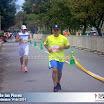 maratonflores2014-615.jpg