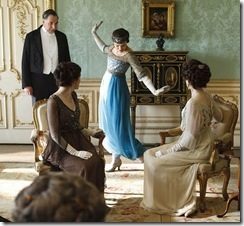 downton-abbey-sybil