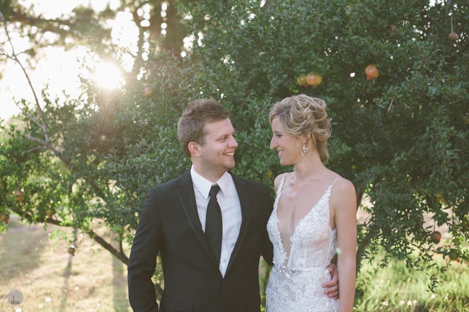 couple shoot Chrisli and Matt wedding Vrede en Lust Simondium Franschhoek South Africa shot by dna photographers 38.jpg