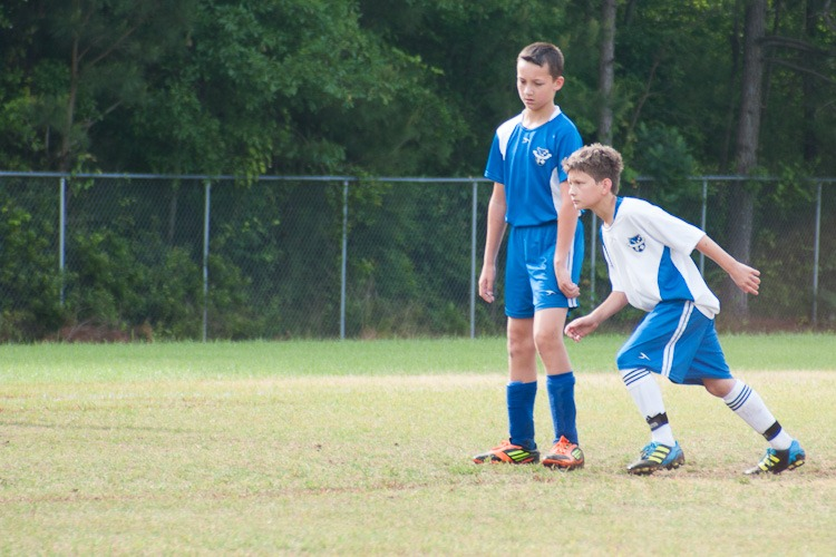 Austin spring 2012 soccer blog-9