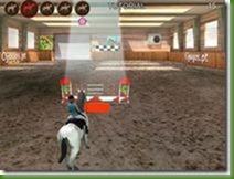 jogo-de-cavalo-hipismo