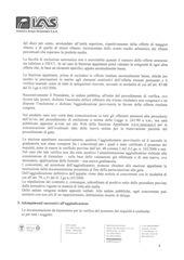 bando  e disciplinare - noleggio  n. 04 autovetture_09