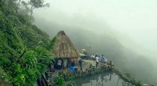 Wakeskaters em Banaue (14)