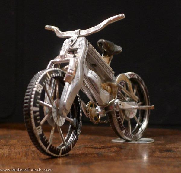 moto-motocicleta-relogio-relogios-desbaratinando (16)