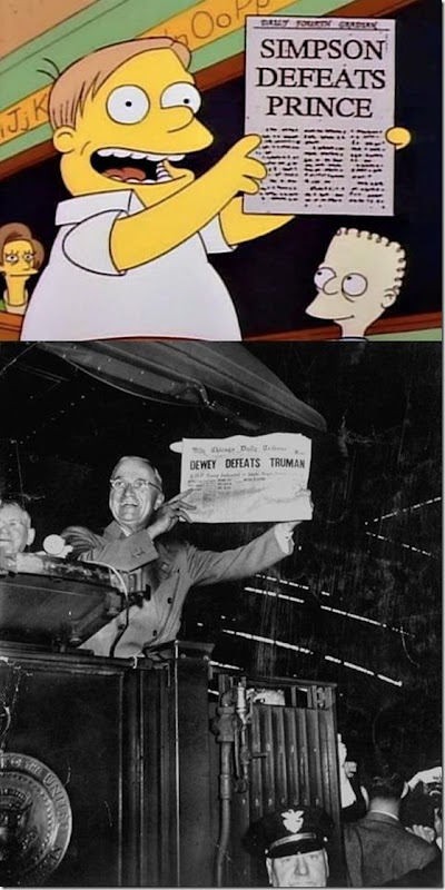 simpsons-real-life-6
