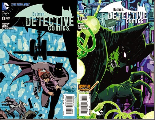 DetectiveComics-35Variants