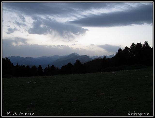Cotiella 014