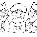 reyes magos para colorear (37).jpg