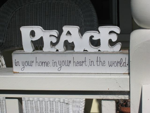AH motto