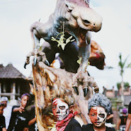 nyepi_030.jpg