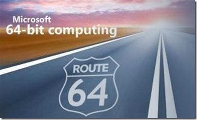 Perché Windows a 64 bit è più sicuro della versione a 32 bit