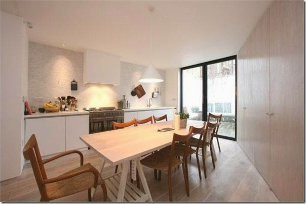 case e interni - london -ristrutturazione (13)