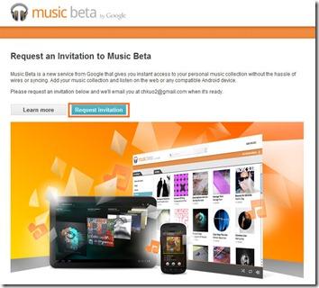 music google-1