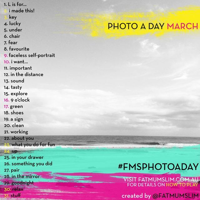 MARCH2013_zps529a6d30