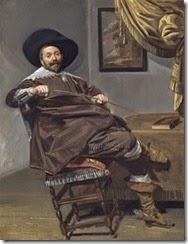 220px-Willem_Heythuijsen_by_Frans_Hals_1634