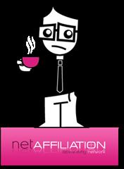 NetAffilaition-erro-404
