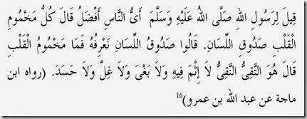 hadits_taqwa04