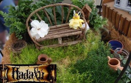 JardinDeHadalu-junio0601